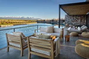 The Vines Resort & Spa (10 of 38)