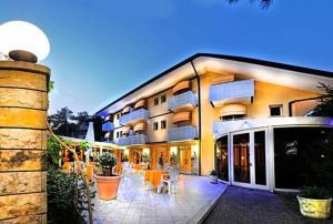 Hotel San Giorgio (33 of 42)