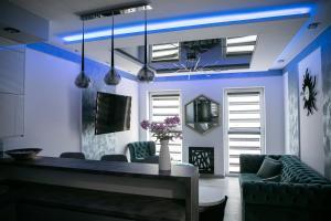 Markiz Apartment