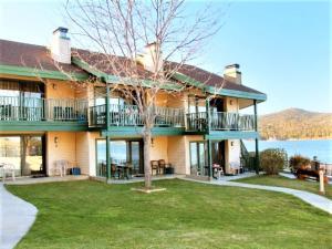 Lagonita Lodge - Apartment - Big Bear Lake