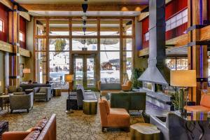 The Inn at Aspen - Hotel