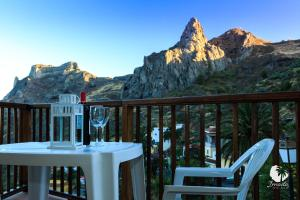 Hotel Rural Imada Erque