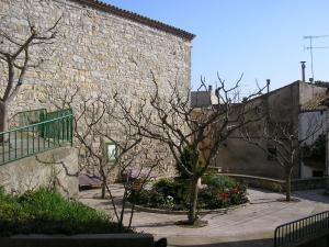 Apartments Bon Pas Rural, Appartamenti  Claravalls - big - 7