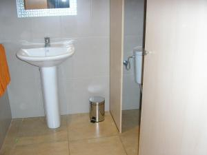 Apartments Bon Pas Rural, Appartamenti  Claravalls - big - 14
