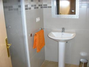 Apartments Bon Pas Rural, Appartamenti  Claravalls - big - 15