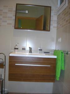 Apartments Bon Pas Rural, Appartamenti  Claravalls - big - 17