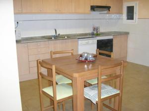 Apartments Bon Pas Rural, Appartamenti  Claravalls - big - 18