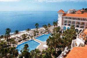 Hotel Riu Palace Madeira - All Inclusive