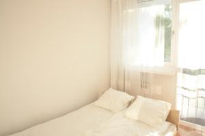 Apartament Sen
