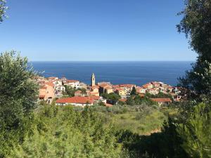Casa Luna Cipressa - AbcAlberghi.com
