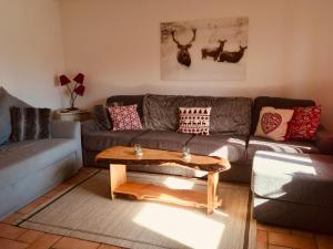 Casa della Nonna - Apartment - Sauze d'Oulx
