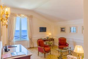 Grand Hotel Excelsior Vittoria (8 of 127)