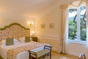 Grand Hotel Excelsior Vittoria (11 of 127)