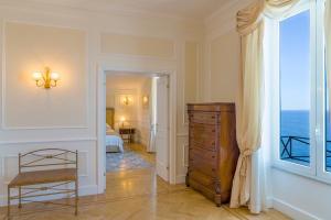 Grand Hotel Excelsior Vittoria (12 of 127)