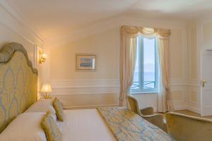 Grand Hotel Excelsior Vittoria (13 of 127)