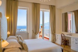 Grand Hotel Excelsior Vittoria (5 of 127)