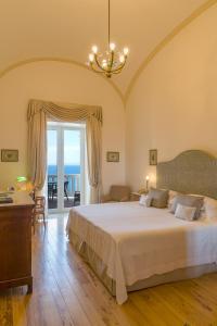 Grand Hotel Excelsior Vittoria (4 of 127)