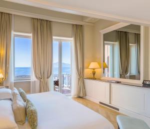 Grand Hotel Excelsior Vittoria (10 of 127)