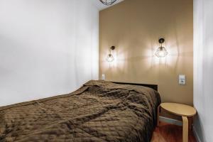 Apartament STARE MIASTO obok Mostu Kultury i Bramy Krakowskiej