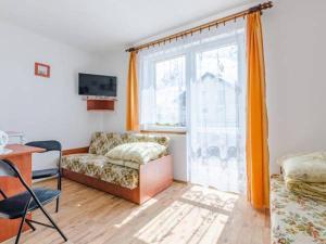 Pokoje Gościnne Ul Chabrowa 17