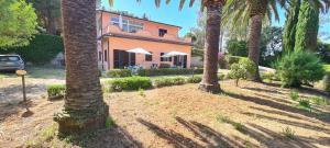 Villa Wanna Bilo A (bilocale)