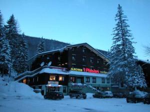 Hotel I Pionieri - Abetone