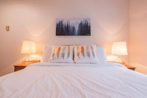 Glaciers Lodge by Outpost - Hotel - Whistler Blackcomb