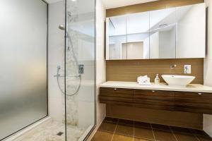 Darwin Waterfront Luxury Suites (6 of 127)