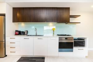 Darwin Waterfront Luxury Suites (8 of 127)