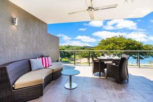 Darwin Waterfront Luxury Suites (10 of 127)