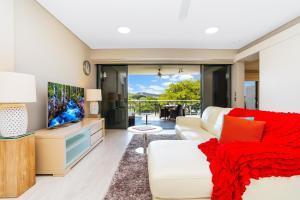 Darwin Waterfront Luxury Suites (12 of 127)