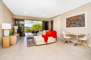 Darwin Waterfront Luxury Suites (13 of 127)