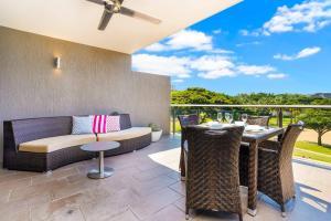Darwin Waterfront Luxury Suites (4 of 127)