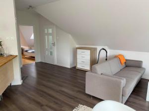 Apartament Klonowa 30A