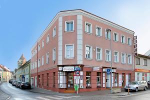 Hotel zur Sonne - Klosterneuburg