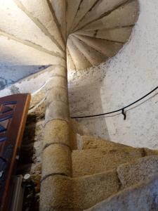Gite du Vieux Chateau