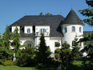 Hotel Villa Casamia - Christes
