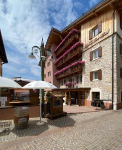 Accommodation in Lombardia
