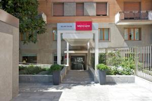 Hotel Mercure Milano Solari - Milan