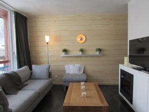 Residence Pierra Menta - Apartment - Arc 1800