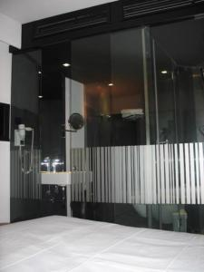Funchal Design Hotel (18 of 27)