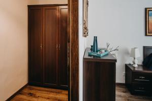 Apartament22