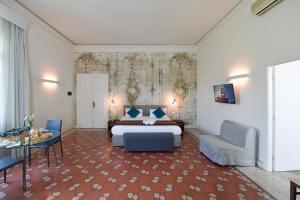 Suites Farnese Design - abcRoma.com