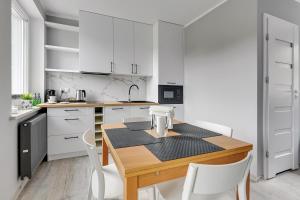 Palazzo Apartments N677