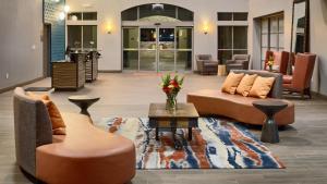 Hotel Indigo San Antonio Riverwalk, an IHG hotel