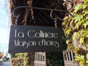 Location gîte, chambres d'hotes La Collinière dans le département Eure et Loir 28
