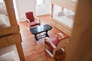The Independente Hostel & Suites (11 of 52)
