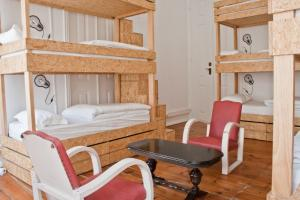 The Independente Hostel & Suites (15 of 52)