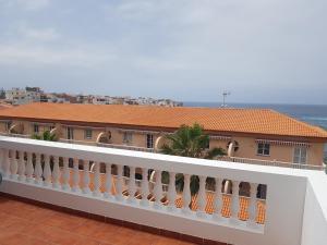 Apartamentos Las Salinas 2
