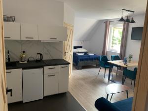Apart House Karwia